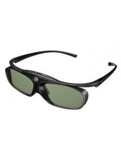 benq-5j-j9h25-001-stereoscopic-3d-glasses-black-1-pc-s-1.jpg