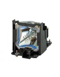 benq-5j-ja705-001-projektorilamppu-350-w-p-vip-1.jpg