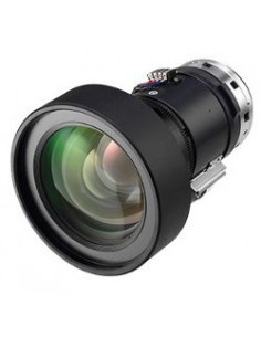 benq-5j-jam37-001-projection-lens-px9600-pw9500-1.jpg