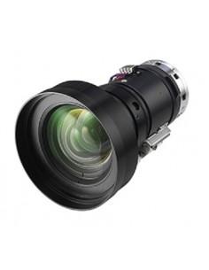 benq-5j-jam37-011-heijastuslinssi-px9600-pw9500-1.jpg