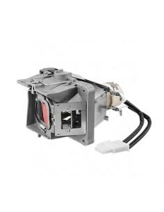 benq-5j-jcj05-001-projektorilamppu-240-w-uhp-1.jpg