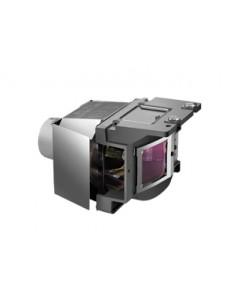 benq-5j-jd305-001-projektorilamppu-1.jpg