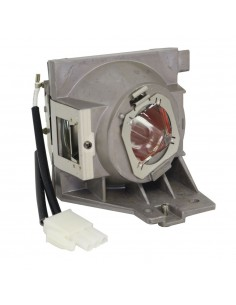 benq-5j-jh505-001-projektorlampor-240-w-1.jpg