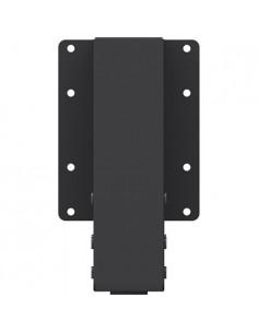 benq-5j-l7w14-001-av-laitteen-teline-musta-1.jpg
