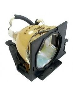 benq-ds550-dx550-replacement-lamp-projektorlampor-150-w-nsh-1.jpg