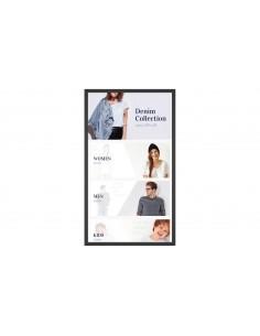 benq-il550-digital-signage-flat-panel-139-7-cm-55-led-full-hd-black-touchscreen-1.jpg