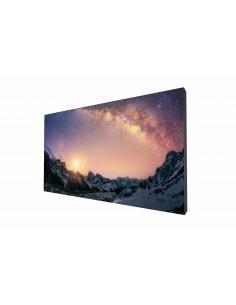 benq-super-narrow-bezel-series-pl490-digital-signage-flat-panel-124-5-cm-49-led-full-hd-1.jpg
