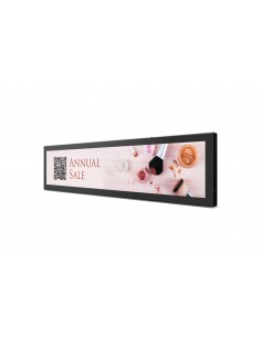 benq-bh281-digital-signage-flat-panel-71-1-cm-28-led-black-1.jpg