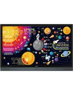 benq-rp6501k-165-1-cm-65-3840-x-2160-pixels-multi-touch-multi-user-black-1.jpg