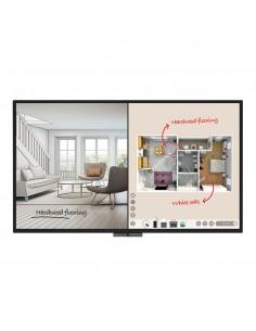 benq-cp8601k-digital-signage-flat-panel-2-18-m-86-led-4k-ultra-hd-black-touchscreen-1.jpg