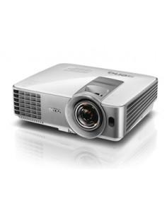 benq-ms630st-dataprojektori-poytaprojektori-3200-ansi-lumenia-dlp-svga-800x600-3d-hopea-valkoinen-1.jpg