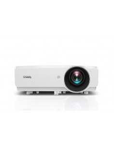 benq-su754-data-projector-desktop-4700-ansi-lumens-dlp-wuxga-1920x1200-white-1.jpg