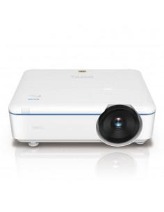 benq-lk952-datorprojektorer-tak-golvmonterad-projektor-5000-ansi-lumen-dlp-1080p-1920x1080-vit-1.jpg