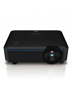 benq-lk953st-datorprojektorer-tak-golvmonterad-projektor-5000-ansi-lumen-dlp-2160p-3840x2160-svart-1.jpg