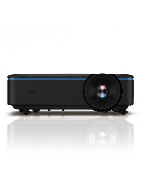 benq-lk953st-dataprojektori-kattoon-lattiaan-kiinnitettava-projektori-5000-ansi-lumenia-dlp-2160p-3840x2160-musta-2.jpg