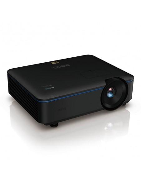 benq-lk953st-dataprojektori-kattoon-lattiaan-kiinnitettava-projektori-5000-ansi-lumenia-dlp-2160p-3840x2160-musta-3.jpg