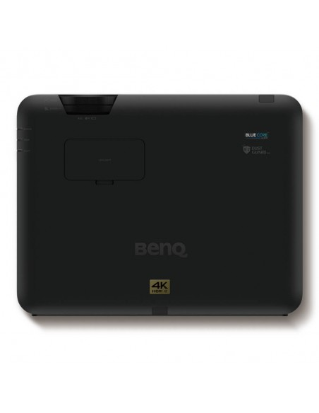 benq-lk953st-dataprojektori-kattoon-lattiaan-kiinnitettava-projektori-5000-ansi-lumenia-dlp-2160p-3840x2160-musta-6.jpg