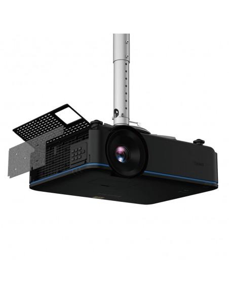 benq-lk953st-dataprojektori-kattoon-lattiaan-kiinnitettava-projektori-5000-ansi-lumenia-dlp-2160p-3840x2160-musta-13.jpg