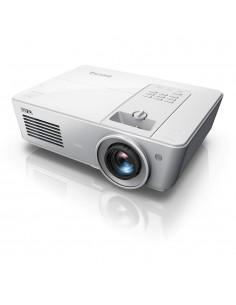 benq-su765-dataprojektori-kattoon-kiinnitettava-projektori-5500-ansi-lumenia-dlp-wuxga-1920x1200-3d-valkoinen-1.jpg