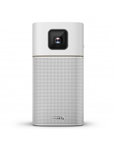 benq-gv1-data-projector-portable-200-ansi-lumens-dlp-wvga-854x480-silver-yellow-1.jpg