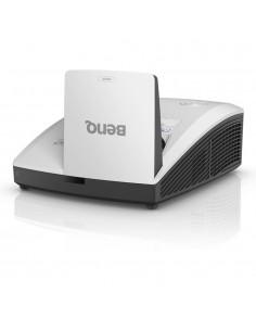 benq-mh856ust-data-projector-desktop-3500-ansi-lumens-dlp-1080p-1920x1080-3d-black-white-1.jpg