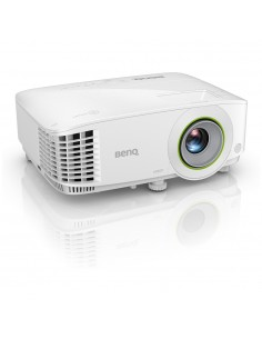 benq-eh600-data-projector-desktop-3500-ansi-lumens-dlp-1080p-1920x1080-white-1.jpg