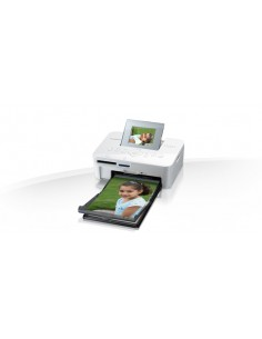 canon-selphy-cp1000-fotoskrivare-farg-sublimeringsskrivare-300-x-dpi-1.jpg