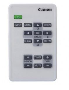 canon-lv-rc08-kauko-ohjain-ir-langaton-projektori-painikkeiden-painaminen-1.jpg