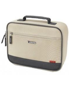 canon-dcc-cp2-equipment-case-briefcase-classic-beige-1.jpg