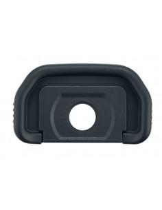 canon-mg-eb-magnifier-black-1.jpg