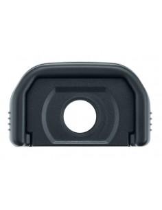 canon-mg-ef-magnifier-black-1.jpg