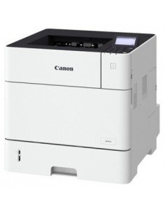 canon-i-sensys-lbp352x-1200-x-dpi-a4-1.jpg