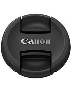 canon-0576c001-objektiivisuojus-digitaalikamera-4-9-cm-musta-1.jpg