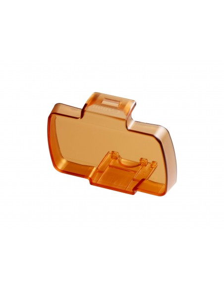 canon-speedlite-430ex-iii-rt-compact-flash-black-3.jpg