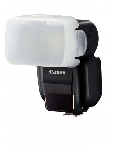 canon-speedlite-430ex-iii-rt-compact-flash-black-6.jpg