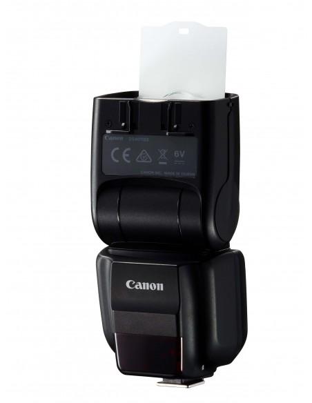 canon-speedlite-430ex-iii-rt-compact-flash-black-7.jpg