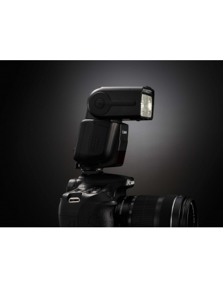 canon-speedlite-430ex-iii-rt-compact-flash-black-9.jpg