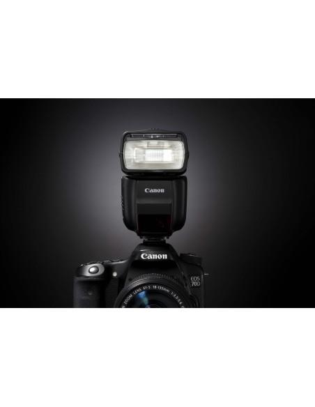 canon-speedlite-430ex-iii-rt-compact-flash-black-10.jpg