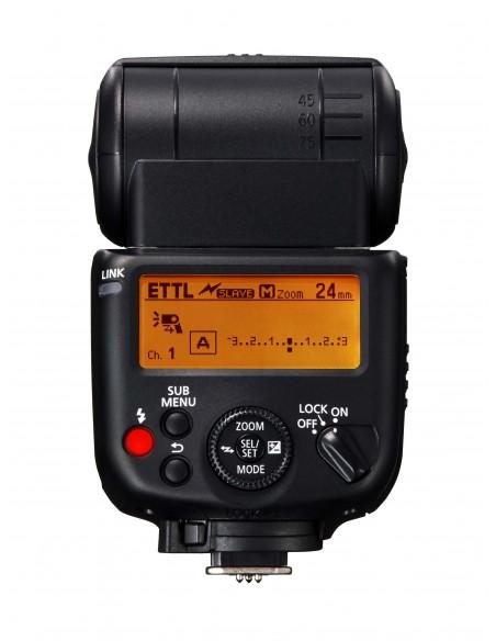 canon-speedlite-430ex-iii-rt-compact-flash-black-18.jpg