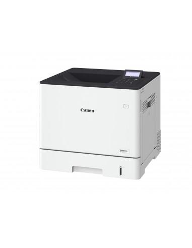 canon-i-sensys-lbp710cx-colour-9600-x-600-dpi-a4-1.jpg