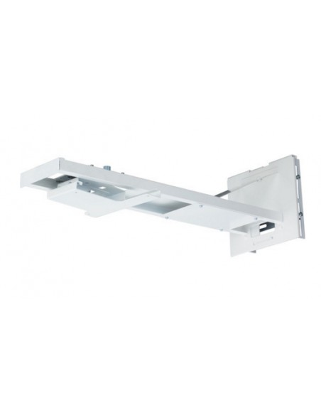 canon-lv-wl02-project-mount-wall-white-1.jpg