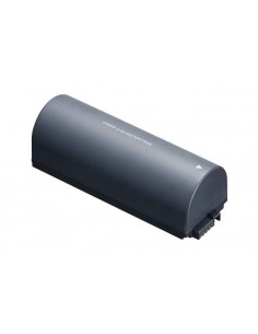 canon-nb-cp2lh-batteri-1.jpg