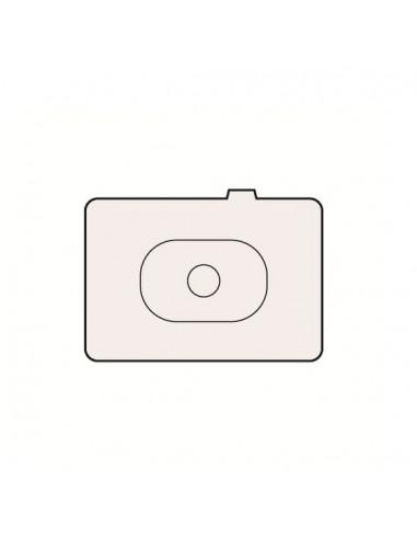 canon-0848b001-kamerapaketti-1.jpg