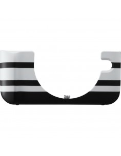 canon-eh28-fj-cover-black-white-1.jpg