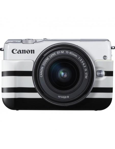 canon-eh28-fj-omslag-svart-vit-4.jpg