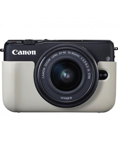 canon-eh28-fj-suojus-beige-3.jpg