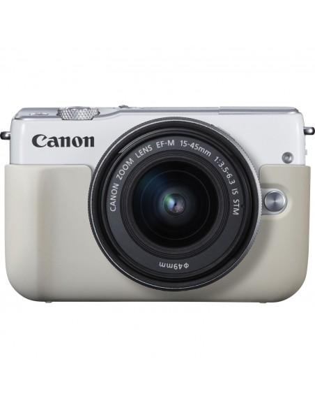 canon-eh28-fj-suojus-beige-4.jpg