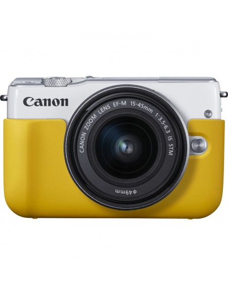 canon-eh28-fj-cover-yellow-4.jpg