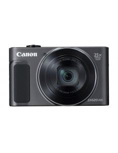 canon-powershot-sx620-hs-1-2-3-kompakti-kamera-20-2-mp-cmos-5184-x-3888-pikselia-musta-1.jpg