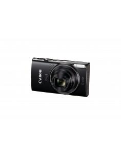 canon-ixus-285-hs-1-2-3-kompakti-kamera-20-2-mp-cmos-5184-x-3888-pikselia-musta-1.jpg
